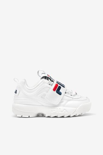 fila shoes women