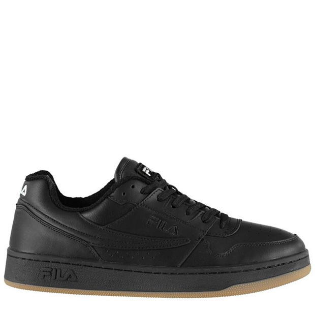 fila trainers mens