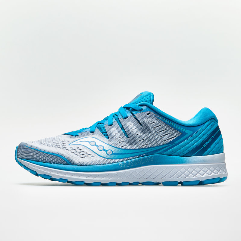 saucony guide iso